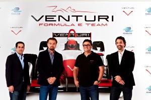 Venturi_Team (C)FIA