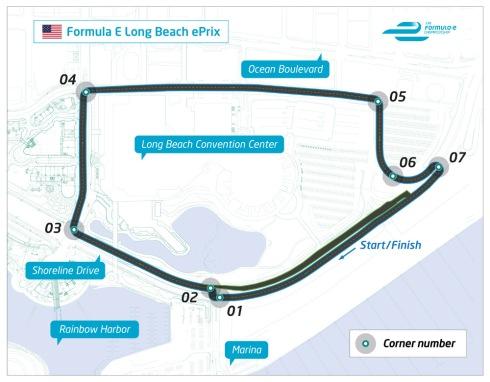 long_beach_track_layout (c)FormulaE