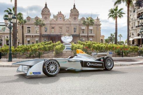 Principauté de Monaco (98) Formula E Holdings (c)Formula E