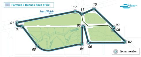buenos_aires_track_layout (c)FormulaE