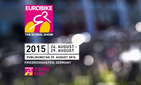 eurobike2015 (c)Eurobike