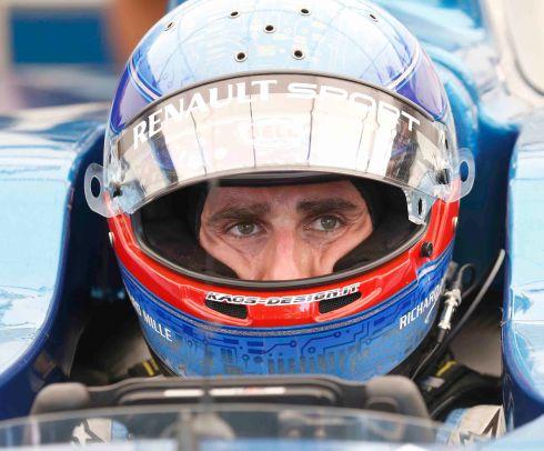 Nicolas Prost_(c)Formula E