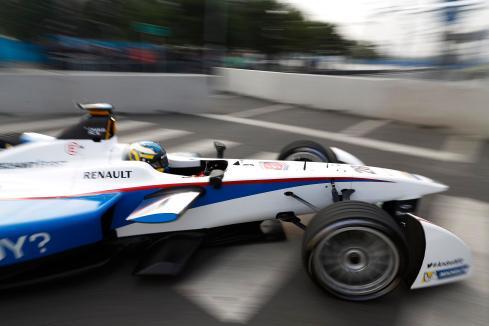 Andretti_Formel_E (C) Formula E