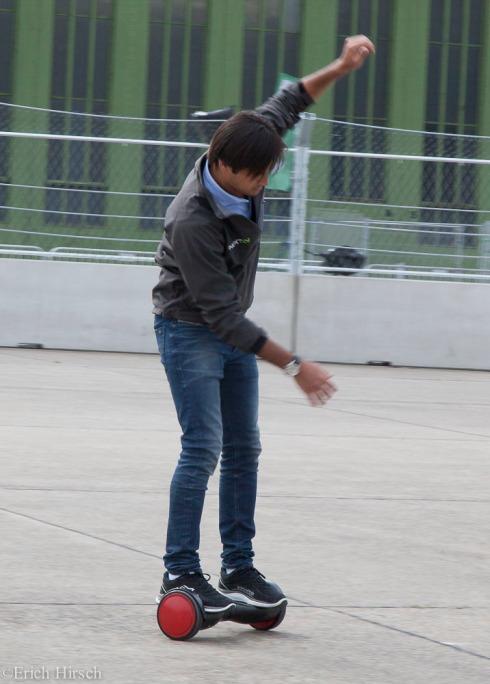 Nelson Piquet jun._Formel E ePrix Berlin (c)Erich Hirsch