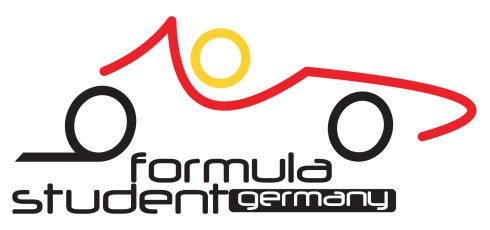 FSG_Logo_rgb (c)Veranstalter