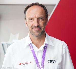 Marco Werner (c)Erich Hirsch