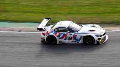 PREQUALYFING-BMW-24H00-OF-SPA--48 (c)BMW