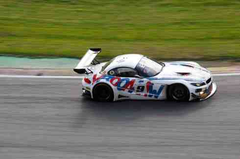 PREQUALYFING-BMW-24H00-OF-SPA--48 (c)BMW