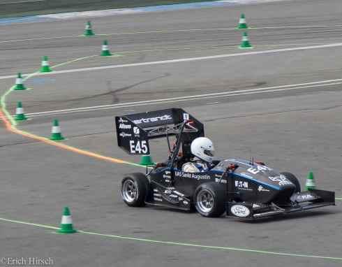 Auf der Autocrossstrecke_FSG15 (c)Erich Hirsch