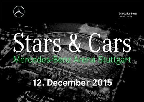 EN_Stars_Cars (c)Mercedes