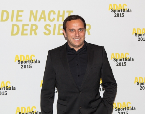 Christian Abt, GT Masters (c)Erich Hirsch