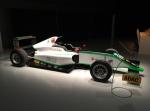 Formel 4 (c)Erich Hirsch