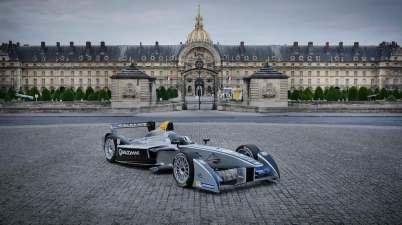 Formula-E-Paris (c)FIAformulaE