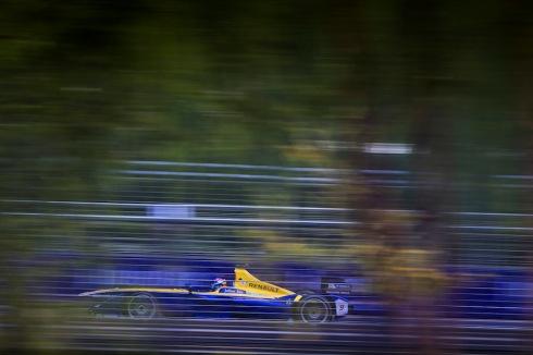 Renault e.dams(c)FIAformulaE