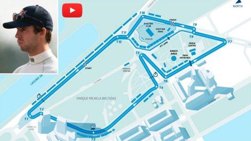 Track Buenos Aires_(c)FIAformulaE