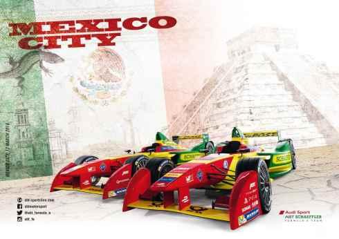 ABT_Formula_E_2016_Autogrammkarten_05_Mexico_City_(c)Abt