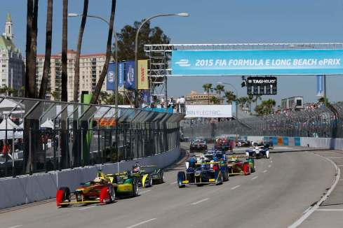 Long Beach 2015 (c)FIAformulaE