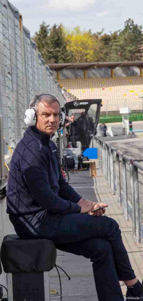 Jens Marquardt_BMW (c)EHirsch