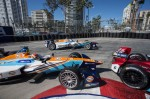 Long Beach ePrix (c)FIOAformulaE