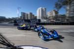 Long Beach ePrix (c)FIOAformulaE