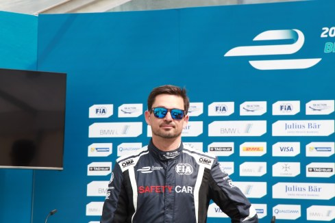 Bruno Correira (c)EHirsch