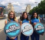 FanBoost_Grid (c)FormulaE