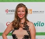 GreenTec Award 2016 Nina Eichinger (c)EHirsch