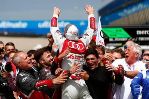 #53 Jamie Green, Audi RS5 DTM (c=ITR,DTM