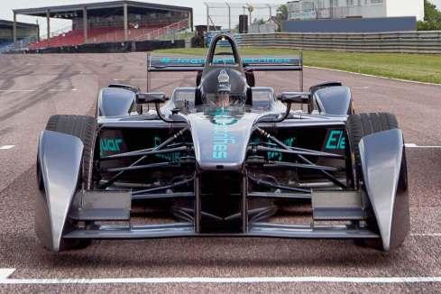 Jaguar-Formula-E-Prototype (c)onEdition