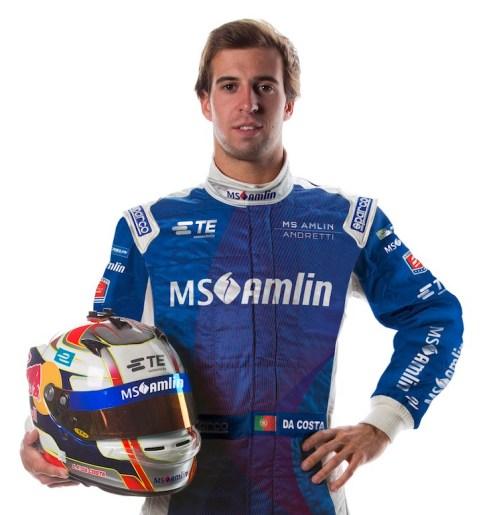 MS AMLIN_FelixdaCosta (c)Andretti