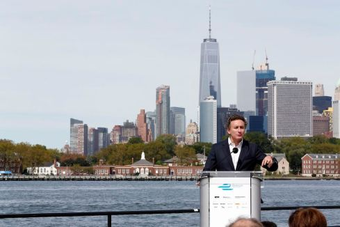 agag-in-new-york (c)FIAformulaE