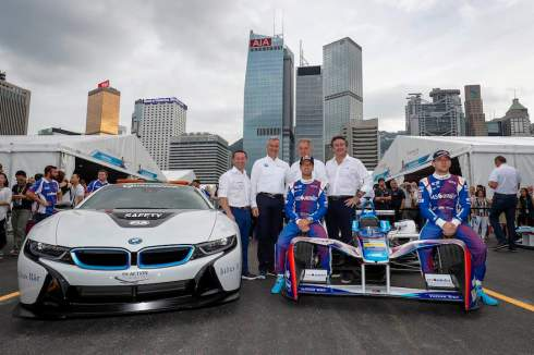 bmw-and-andretti (c)BMW