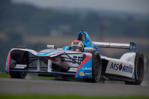 ms-amlin-andretti(c)BMW