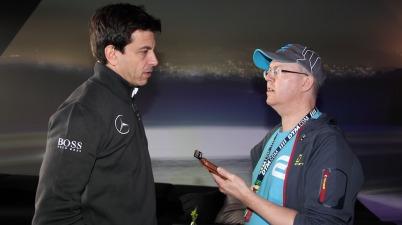 Mercedes-Boss_Toto_Wolff (c)Helmut Ulrich