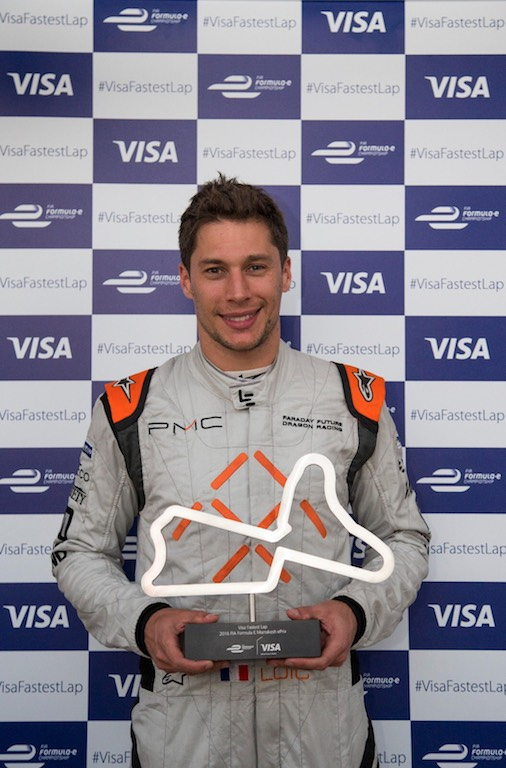 loic-duval_dragon-visa-fastest-lap-award(c)Dragon