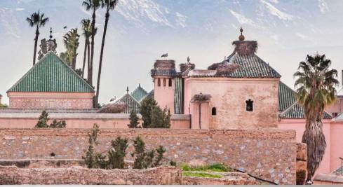 marrakesch(c)FIAFORMULAE