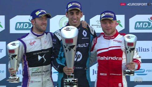 sieger-von-marrakesch(c)Eurosport,FIAformulaE