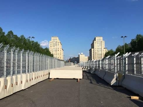 beton_berlineprix2016_(c)Berlin ePrix,Gil&Weingaertner