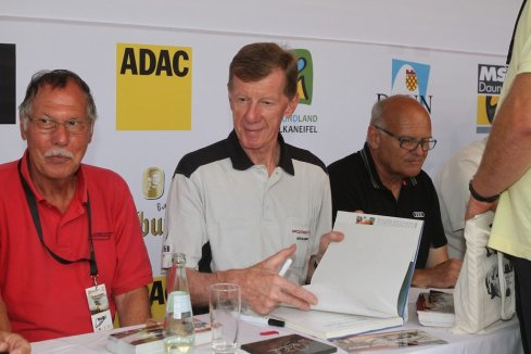 walter-roehrl (c)ADAC Motorsportpresse