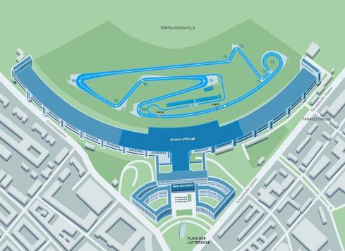Berlin track map_(c)Veranstalter