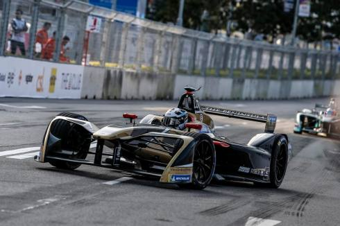 Andre Lotterer_Techeetah(c)Techeetah,Manolo Photography