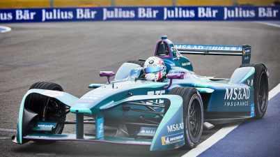 Bruno Spengler_Formel_E(c)BMW