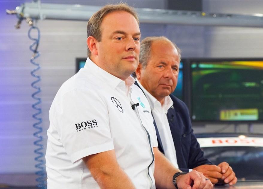 Fritz und Ludwig_Boxenfunk (c)EHirsch