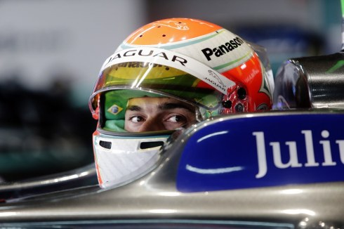 Nelson Piquet jr_Jaguar_Racing (c)Jaguar