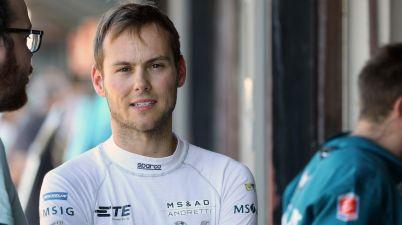 Tom Blomqvist_Andretti(c)BMW
