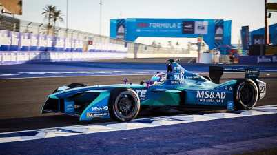 Tom Blomqvist__Andretti_Marrakesch (c)BMW