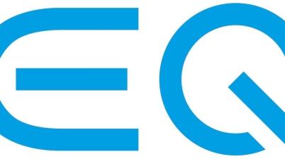 EQ – die neue Marke für Elektromobilität von Mercedes (c)Mercedes