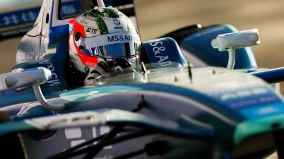 Antonio Felix da Costa_Andretti(c)BMW