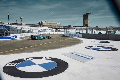 Antonio Felix da Costa_BMW i Berlin E-Prix 2018 (c)BMW