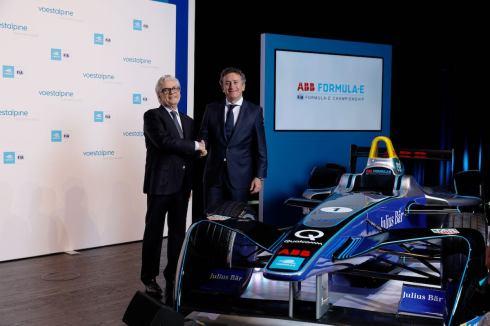 (L-R)_Wolfgang_Eder__CEO_of_voestalpine_AG_and_Alejandro_Agag__Founder___CEO_of_Formula_E(c)FIAformulaE